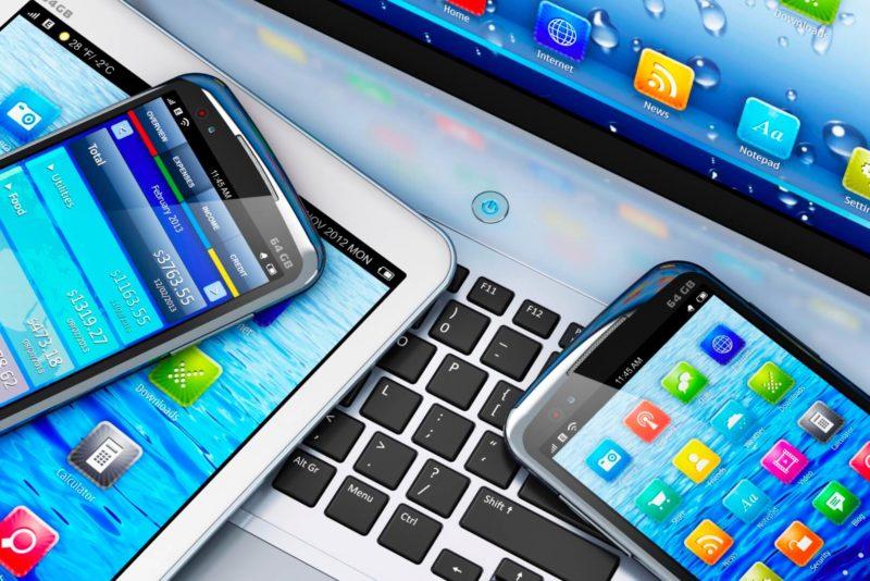 Мнения депутатов и Минкосвязи об отмене мобильного рабства