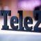 Коды и телефонные номера Tele2, Хакасия