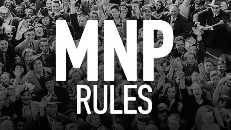 Операторы просят перенести MNP на весну
