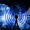 Коды и телефонные номера ЗАО «Финансовая Компания Императив»