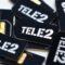 Коды и телефонные номера Tele2, Иркутская область